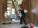 Rebuilder's Remorse