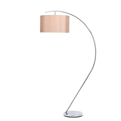 Tall Floor Lamps For Living Room Amazon Co Uk
