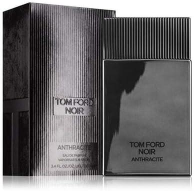 TOM FORD NOIR ANTHRACITE EAU DE PARFUM 3 4 OZ 100 ML SEALED 3 4 product image