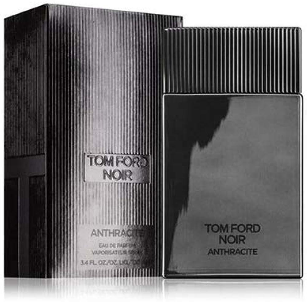 Tom ford noir anthracite , eau de parfum , profumo per uomo 50ml TFO00073