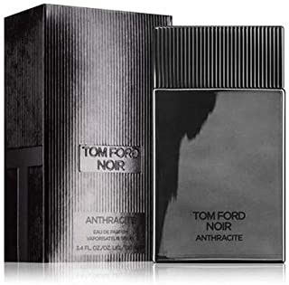 TOM FORD NOIR ANTHRACITE EAU DE PARFUM 3.4 OZ/100 ML SEALED (3.4)