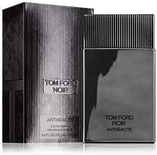 TOM FORD NOIR ANTHRACITE EAU DE PARFUM 3.4 OZ/100 ML SEALED (3.4)