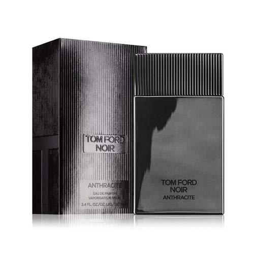 Tom Ford Sensai Tom Ford Noir Anthraciteâ - 100 Ml 1 Unidad 100 g