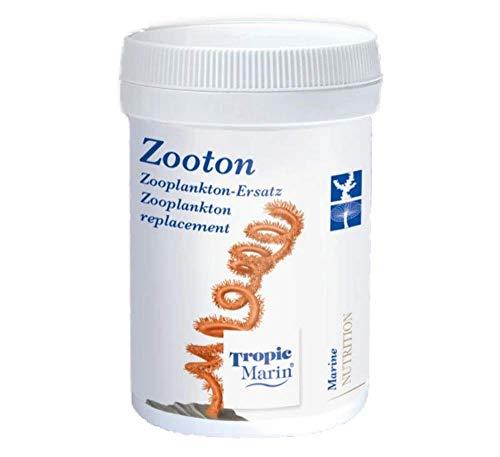 Pro Coral Zooton 100ml