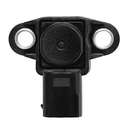 Bapmic 0051535028 Saugrohrdruck Sensor Drucksensor W168 W169
