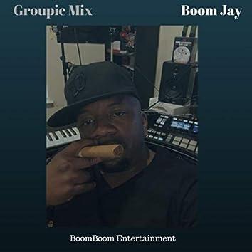 Groupie Mix