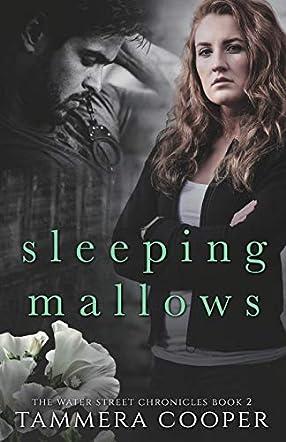 Sleeping Mallows