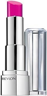 3 x Revlon Ultra HD Lipstick - 810 Orchid