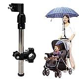 Babyfond Umbrella Mount Stand Adjustable...