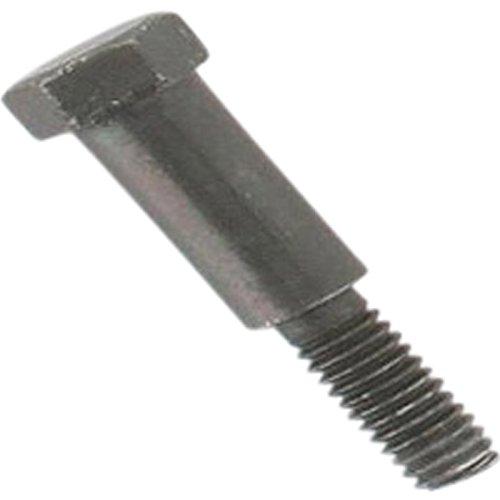 Xfight-Parts Schraube Bremshebel 8mm rechts 94710-06030-K für Kreidler Insignio 125 DD