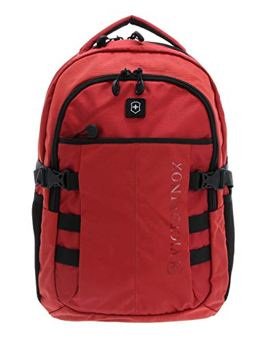 Victorinox Vx Sport Cadet Red