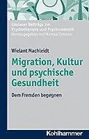 Migration, Kultur und psychische Gesundheit: Dem Fremden begegnen (Lindauer Beitrage Zur Psychotherapie Und Psychosomatik) (German Edition) by Wielant Machleidt(2013-10-01)