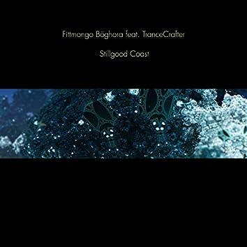 Stillgood Coast (feat. TranceCrafter)