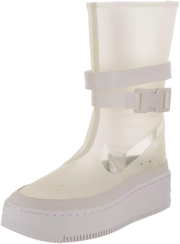 Nike Women's AF1 Sage Hi LX Boot