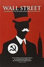 Wall Street et la révolution bolchévique d'Antony C. Sutton