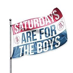 Image of Barstool Sports Saturdays...: Bestviewsreviews