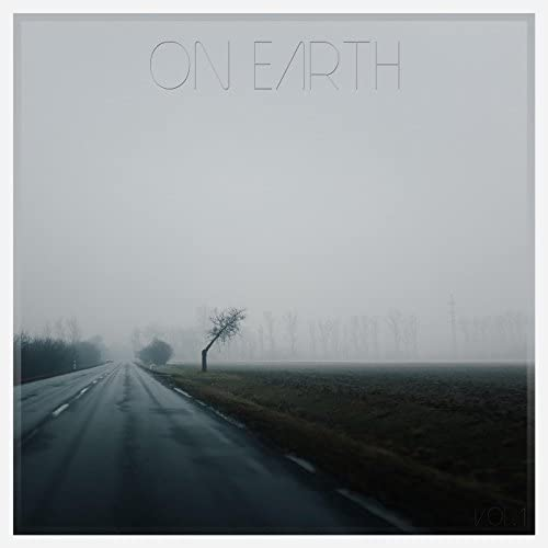 On Earth, Michael Gungor & Tyler Chester