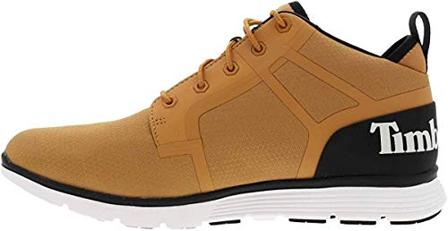 Timberland Chaussures Ville Killington Oxford 2311 Wheat 43
