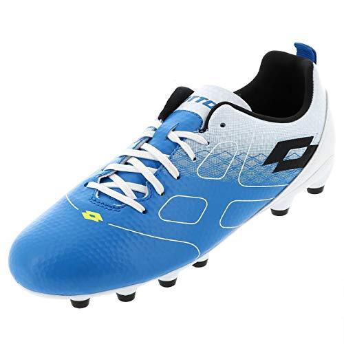 Lotto Maestro 700 FG Jr, Chaussures de Football...