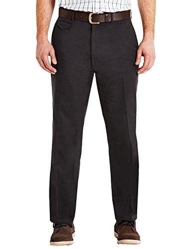 Pegasus Pantaloni Stile Chino di Cotone per Uomo
