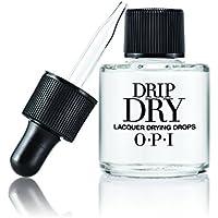 OPI Drip Dry Gotas De Secado De Laca - 8 ml.