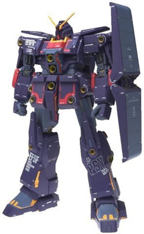 buena reputación GUNDAM FIX FIGURATION METAL COMPOSITE     1003 Psycho Gundam Mk-2 (japan import)  autorización oficial