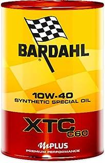 Suchergebnis Auf Für Motoröle Für Autos 10w40 Motoröle Für Autos Öle Auto Motorrad