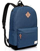 Backpack for Men,Kasqo Water R...