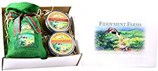 Fiddyment Farms Pistachio Lovers Gift Box