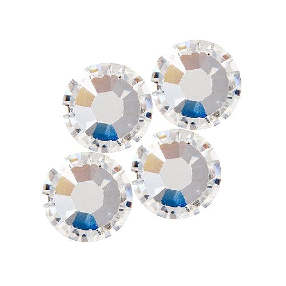 ナースお香ヘクタールバイナル DIAMOND RHINESTONE  クリスタル SS3 720粒 ST-SS3-CRY-5G
