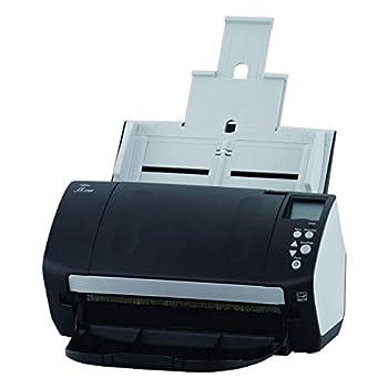 FUJITSU fi-7160 Sheetfed Scanner - 600 dpi Optical PA03670-B055-V  Renewed