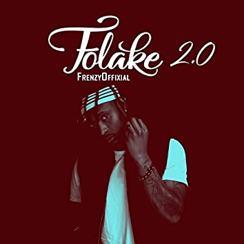Folake 2.0