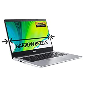 Acer Chromebook 314 CB314-H