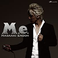 M.E. by MASAAKI ENDOH (2006-11-29)