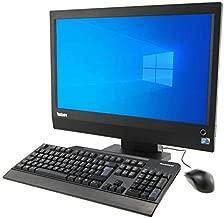 Lenovo ThinkCentre M90z 23