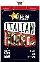 alterra espresso dark roast