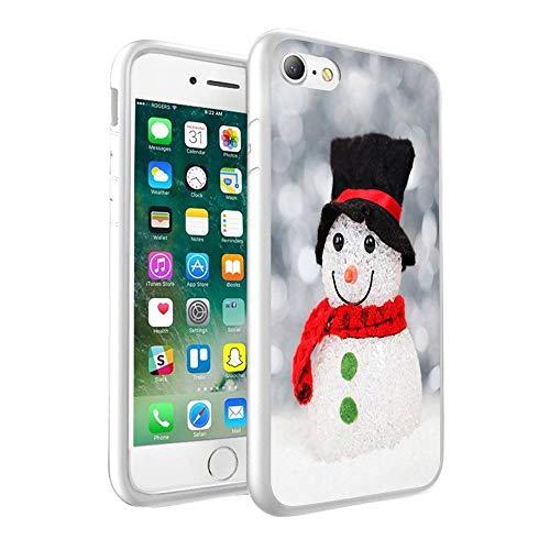 VVM Tech Christmas Design gedruckt Benutzerdefiniert Gemacht schwarz Harte Mobiltelefon Skin Hülle Abdeckung für OnePlus 3T (001)