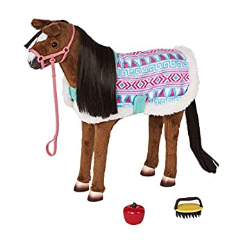 Best my life doll horse Reviews