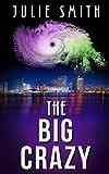 The Big Crazy: A Gripping Police Procedural Thriller