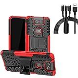 ASUS Zenfone 2 Laser ZE500KL - Carcasa para teléfono celular Zenfone 2 Laser ZE500KL (5 pulgadas)