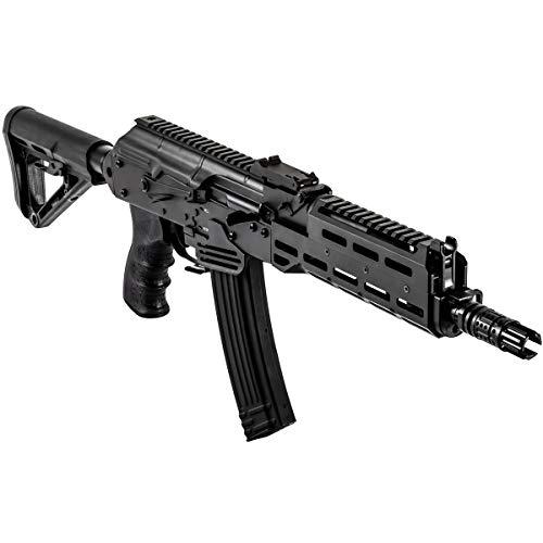 [ APS ] AK カスタム ブローバック電動ガン 【 JASG認定・三ヶ月無償修理保証 】 (Ghost Patrol [ ASK210 ])