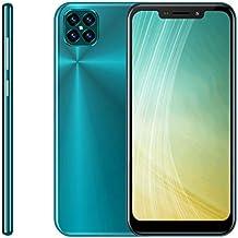 Unlocked Cell Phone ,X23,Android Smartphone, 6.11-inch IPS Full-Screen, 3GWCDMA: 850/2100MHZSIM Card, 1GB RAM 16GB RO...