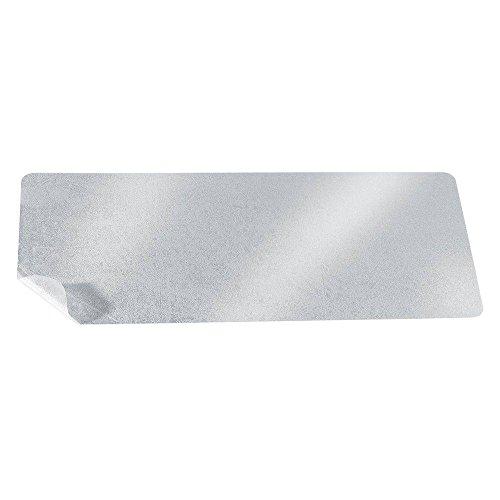 Top 10 der meistverkauften Liste für moen contemporary toilet paper holder polished brass