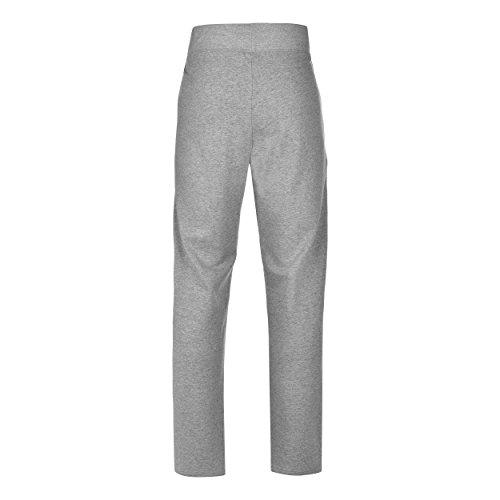 Dunlop Sports Oberbekleidung Essentials Warm Up Pants Ropa...