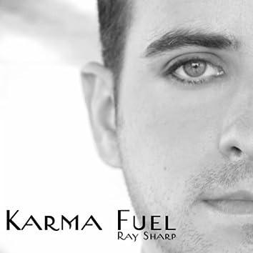 Karma Fuel - Single