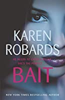 Bait: A gripping thriller with a romantic edge