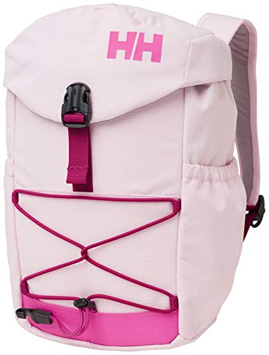 Helly Hansen K Outdoor Backpack Cartable Enfant Fairytale FR : Taille Unique (Taille Fabricant : 10L)