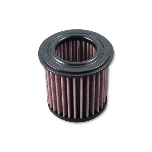 DNA High Performance Air Filter for Yamaha FZR 750 RT, RU (87-88) PN: R-Y8E92-01