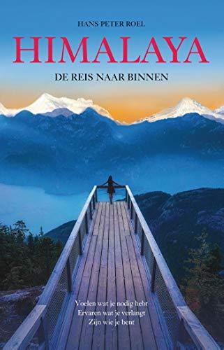 Himalaya (Dutch Edition)