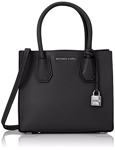 Bags, BD, Black, Handbags, Michael Kors, NOSIZE, SKU_: 93086, Spring/Summer, Women, Women's Handbags bd